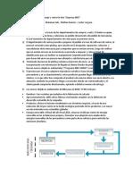 adm.de la produccion(10-11).docx