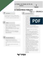MPRJ_Oficial_do_Ministerio_Publico_(OFC-MP)_Tipo__-_1.pdf