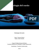 Fisiología-del-sueño-1