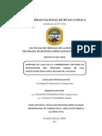 ROZAURA Y DAMASO_REVISADO.docx