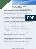 Manifiesto de la Esfera XVIIISMC