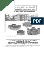 Guías Historia
