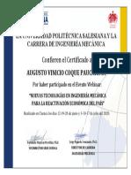 AUGUSTO VINICIO COQUE PAUCARIMA.pdf