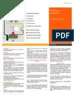 007 Newsletter  REFRIGERAÇÃO.pdf