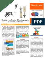 004 Newsletter GERAÇÕES X Y Z.pdf