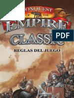 CoE_classic_RulesSpanish.pdf