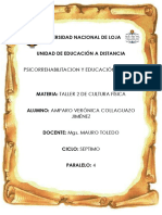 COLLAGUAZO_AMPARO_TALLER_2_PARALE_4_SEMANA_13