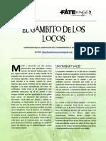 FATEbringer - El Gámbito de los Locos.pdf