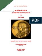 As-Curas-de-Cristo-Sedir.pdf