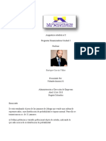 Copia de Preguntas dinamizadoras unidad 3 estadistica 2 (002)