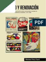 ExilioRenovacion.pdf