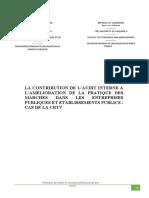 audit interne_première partie.docx