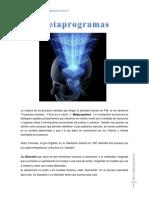 243375004 Tema 4 Metaprogramas PDF