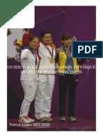 Dossier Bf2 PDF