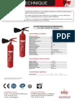fiche-tech-CO2-2kg-2