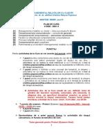 Plan_Curs_Punctaj_Bibliografie_2020-2021