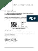 2019 GC-ARCH-MASTER1-STRUCTURE-Chapitre 1.pdf