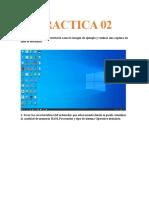 sistemas operativos.rtf