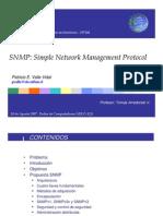 Presentacion_snmp