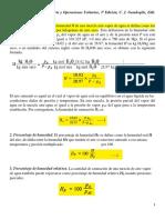 definiciones y conceptos (humedad, psicrometria)