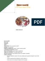 DS , CUNOASTERA MEDIULUI (1)