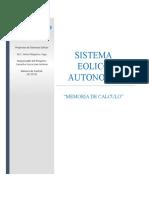438007744-Memoria-de-Calculo-Eolico.docx