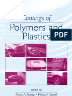 Coatings.Of.Polymers.And.Plastics.Ryntz.2003.0824708946