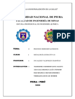 PROCESOS HIDROMETALÚRGICOS- LIXIVIACIÓN (1).pdf