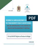 reforme_cadre_budgetaire_comptable_ep_subventionnes