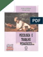 A_abordagem_historico_cultural 56-66 (texto OCR)