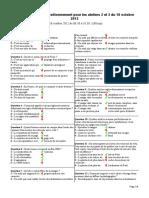 corrige-examen-61-14 (6).odt