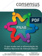revistaconsensus_24.pdf