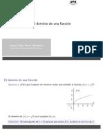 S1-8-Dominio-2H.pdf