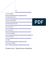 CURSO_CALCULO.docx