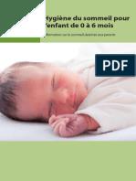 depliant_F-590_Hygiene-du-sommeil-0-6-mois_web