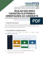 Passo_a_Passo_para_Matrículas_EAD_2020_2