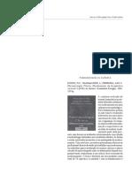 a20v42n4.pdf