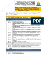 Edital_04_2020_-_Retificação_-_Processo_EaD_2020.2 (1)
