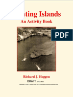 Floating Islands.pdf
