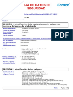 Sigmadur-550(HS).pdf