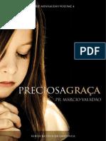 9-Marcio Valadão -  Preciosa Graça.pdf
