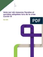 mesures-fiscales-et-sociales-covid19-mai-2020
