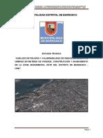 ANALISIS DE PELIGRO Y VULNERABILIDAD BARRANCO-informe tecnico-convertido