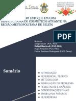 Apresentação SBPO - Atualizada.pdf