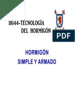 01-18144-Teho-IC-Propiedades y clasificación