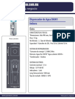 Ficha Tecnica Enfriador y Calentador de Agua DA001.pdf