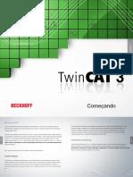 TwinCAT_3_Booklet.en.pt