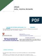 Cuadro-de-cargas (1).pptx