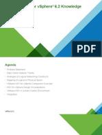 02 VMware NSX for vSphere 6.2 Architecture Overview.pptx