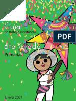 Guía 6to - Enero (1).pdf